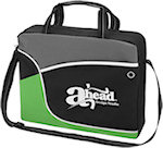 Sport Briefcase Messenger Bags